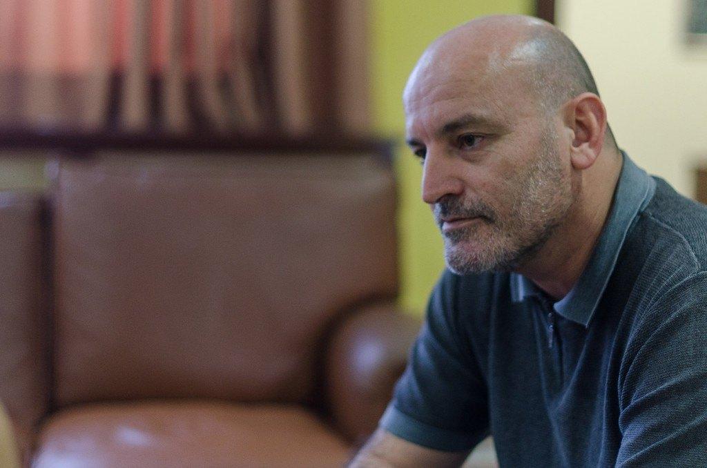 Romero fue premiado por el extraordinario valor científico de su trabajo