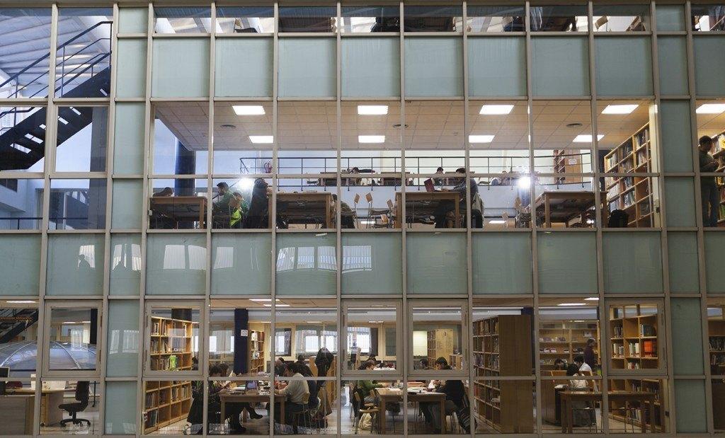 La Hispalense aparece en el ranking de Shanghái entre las 200 mejores universidades del mundo en materia económica y de negocios