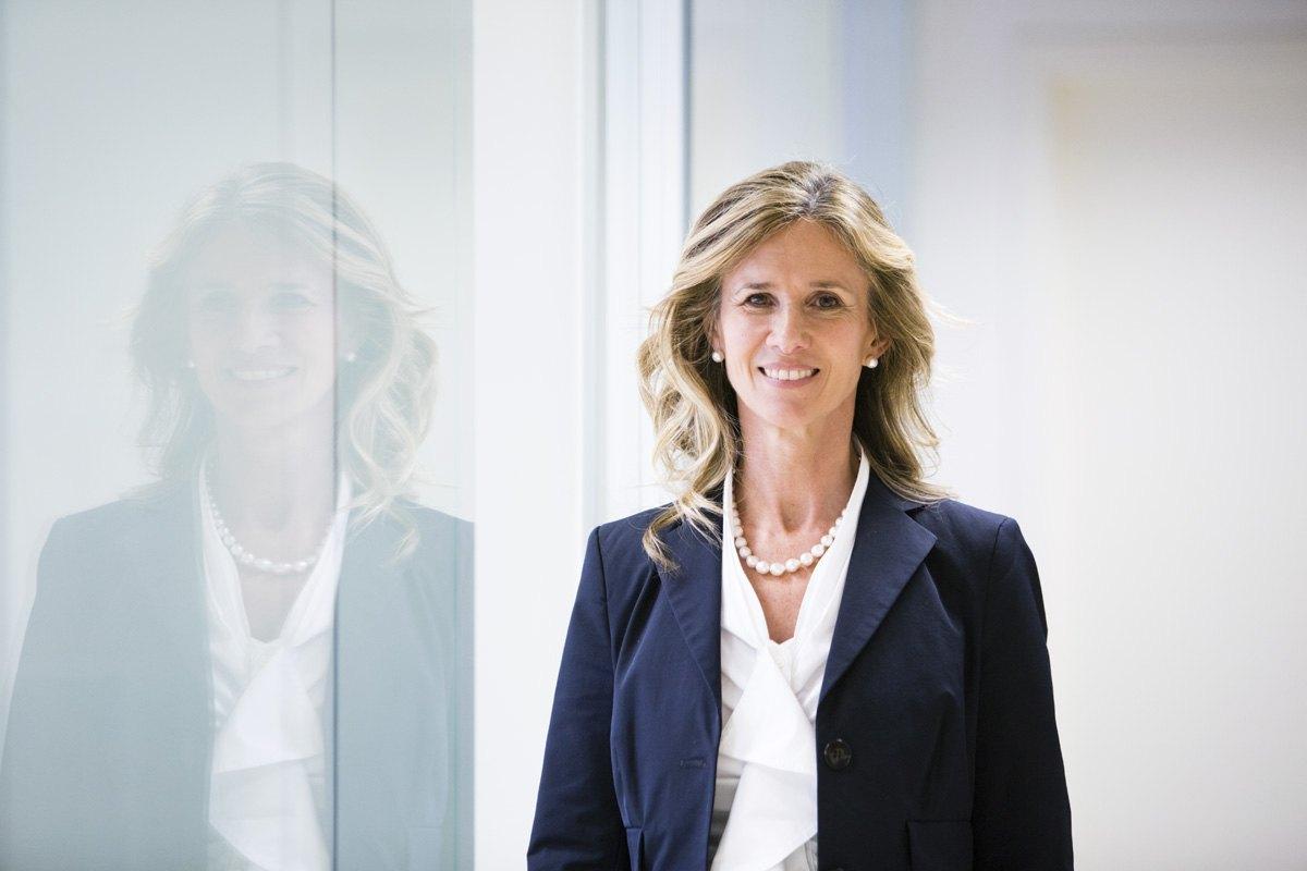 Cristina Garmendia, ex ministra de Ciencia e Innovación, destaca la aportación de España en medicina y energías renovables
